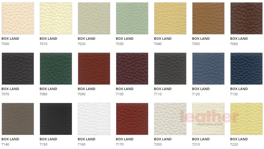 Box Land color card 1-rev