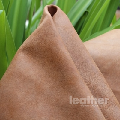 Outback – Light Tan (2)